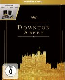 Downtown Abbey - Der Film Limited Editon