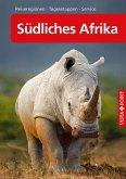 Südliches Afrika - VISTA POINT Reiseführer A bis Z