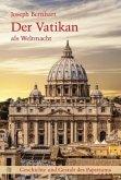 Der Vatikan als Weltmacht