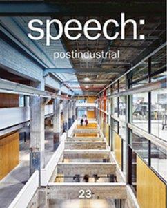 speech: 23 industrial