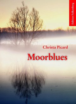 Moorblues - Picard, Christa
