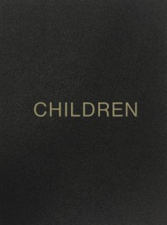 Children - Suter, Olivier