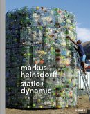 Markus Heinsdorff: static + dynamic
