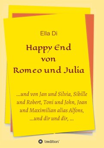 Happy End von Romeo und Julia