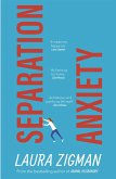 Separation Anxiety (eBook, ePUB)