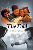 The Fold - A Collection of Poetry