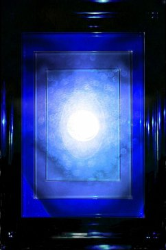 Gottes wundersame Faktorei - Erster Teil: Apokalypse (eBook, ePUB) - Le Soleil Levant, Marianne