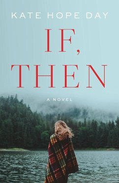 If, Then - Day, Kate Hope