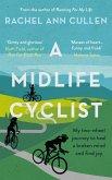 A Midlife Cyclist (eBook, ePUB)
