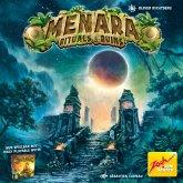 Zoch 601105153 - Menara Rituals & Ruins, Erweiterung zum Basisspiel