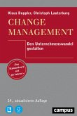 Change Management (eBook, ePUB)