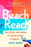 Beach Read (eBook, ePUB)