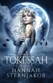 Tokessah (eBook, ePUB)