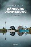 Dänische Dämmerung (eBook, ePUB)
