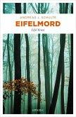 Eifelmord (eBook, ePUB)
