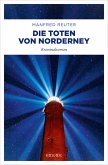 Die Toten von Norderney (eBook, ePUB)
