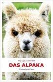 Das Alpaka (eBook, ePUB)