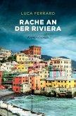 Rache an der Riviera (eBook, ePUB)