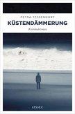 Küstendämmerung (eBook, ePUB)