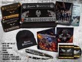 Metal Division (Boxset)