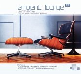 Ambient Lounge Vol.22