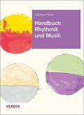 Handbuch Rhythmik und Musik (eBook, PDF)
