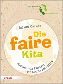 Die faire Kita (eBook, PDF)