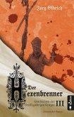 Der Hexenbrenner. Geschichten des Dreißigjährigen Krieges. Band 3 (eBook, ePUB)