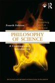 Philosophy of Science (eBook, ePUB)