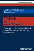 EinFach Übersetzen (eBook, PDF)