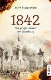 1842. Der große Brand von Hamburg (eBook, ePUB)