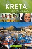Kreta / Zeit für das Beste Bd.25 (eBook, ePUB)