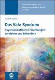 Das Vata Syndrom