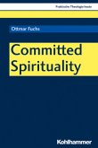 Committed Spirituality