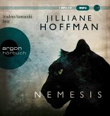 Nemesis / C.J. Townsend Bd.4 (1 MP3-CD)