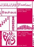 Bauhaus Brand 1919-2019