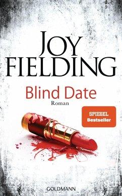 Blind Date - Fielding, Joy