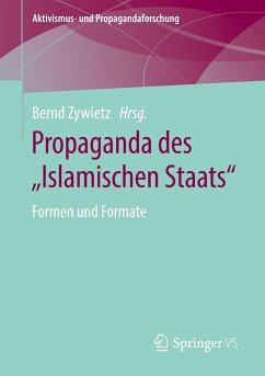 Propaganda des
