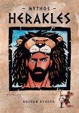 Mythos Herakles