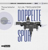 Doppelte Spur, 2 MP3-CD