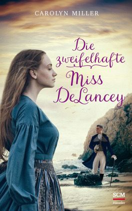 Buch-Reihe Regency Romantik