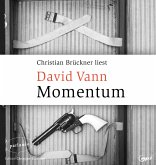 Momentum, 2 MP3-CD