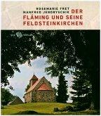 Der Fläming und seine Feldsteinkirchen