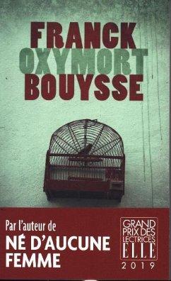 Oxymort - Bouysse, Franck