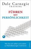 Führen mit Persönlichkeit (eBook, ePUB)