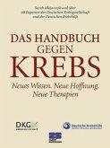 Das Handbuch gegen Krebs (Mängelexemplar)