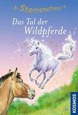 Das Tal der Wildpferde / Sternenschweif Bd.64 (eBook, ePUB)