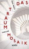 Das Traummosaik (eBook, ePUB)