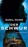 Der Schwur (eBook, ePUB)