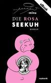 Die rosa Seekuh (eBook, ePUB)